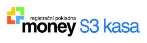money_s3_kasa_slogan_1024