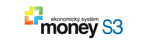 money_s3_slogan_1024