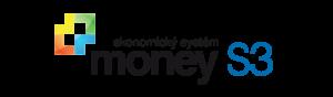 money_s3_slogan_1024