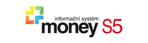 money_s5_slogan_1024