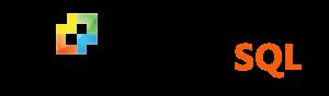 prodejna_SQL_slogan_1024